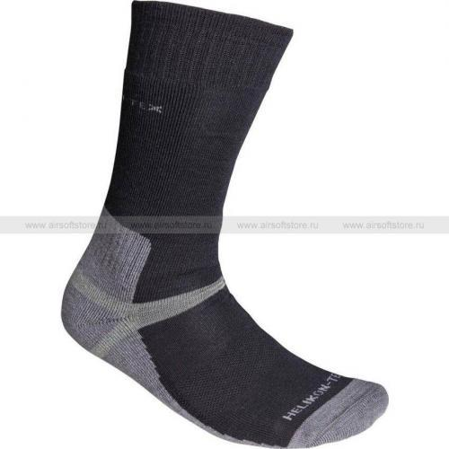Носки LightWeight (Helikon-Tex) (Black)