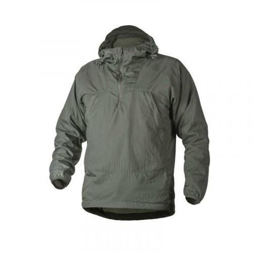 Куртка Helikon-Tex  WindRunner alpha green
