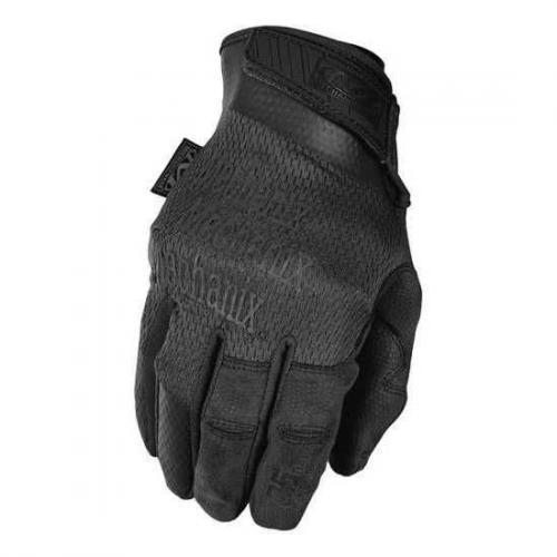 Перчатки Mechanix тактические Wear Specialty High Dexterity 0.5mm Covert