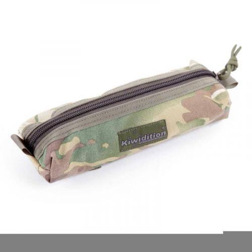 Подсумок-чехол Kiwidition  Waka Nylon 1000 den multicam