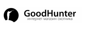 Goodhunter