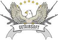 Getairsoft